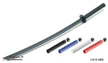 J-014ABS  Katana  (刀鋒武士刀) 日本刀,打刀