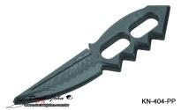 KN-404-PP 拳刃(硬)